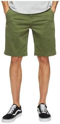 Publish Kavin Shorts Men's Shorts