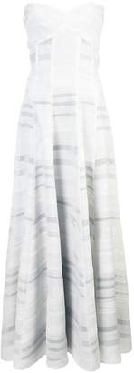 Kimora Lee Simmons Louise dress
