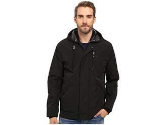 Andrew Marc Graham 3-in-1 Jacket Men's Coat