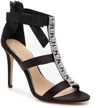 Badgley Mischka Henderson Sandal - Women's