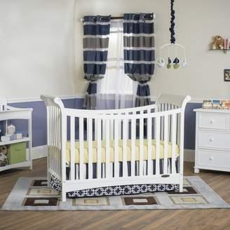 Child Craft Ashton 3-in-1 Traditional Crib