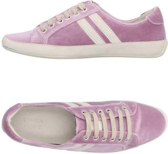 Emma Hope Low-tops & sneakers - Item 11499387PE
