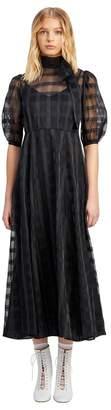 Jill Stuart Tori Dress