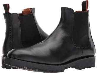 Allen Edmonds Tate Chelsea Boot Men's Pull-on Boots