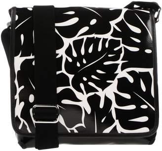Gabs Cross-body bags - Item 45386337BJ