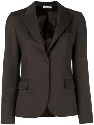 P.A.R.O.S.H. classic blazer