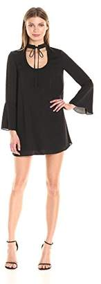 Amanda Uprichard Women's Amherst Dress