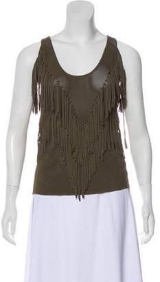 0038a35700c40 Ronny Kobo Green Women s Fashion - ShopStyle