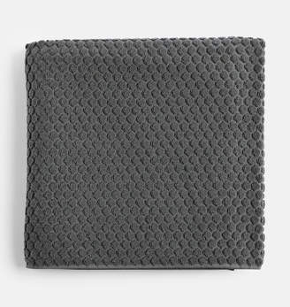 Rejuvenation Sisley Dot Japanese Towels