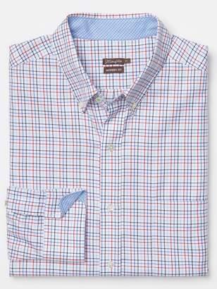 Westend Modern Fit Shirt in Tattersall