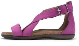 Naot Footwear Rianna Gladiator Sandal