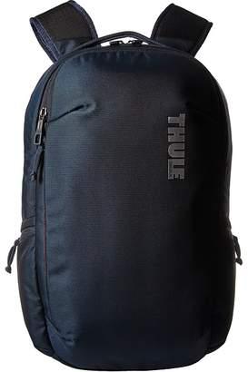 Thule Subterra Backpack 23L Backpack Bags