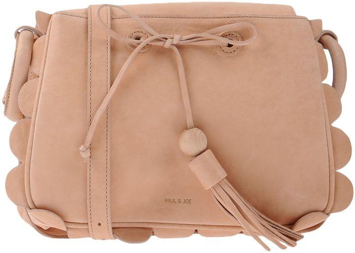 Paul & JoePAUL & JOE Handbags