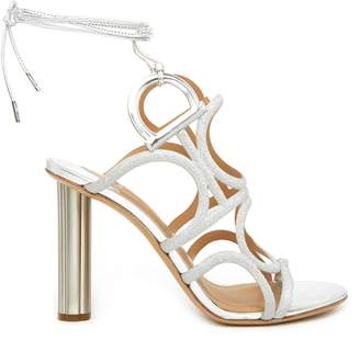 Salvatore Ferragamo 'vinci' Shoes