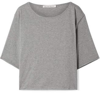 Live The Process Micro Tencel T-shirt