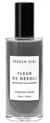 French Girl Neroli Cleansing Wash