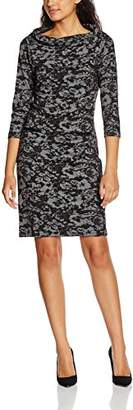 Sale Pay With Visa Womens Taima Dress b.young Sale Purchase DBgMn0Ej