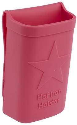 styling/ Hlstr Pink Hot Iron Holster Original