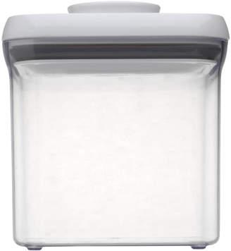 OXO Pop Plastic Container
