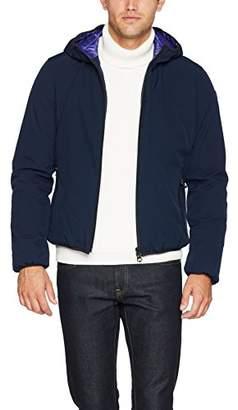 U.S. Polo Assn. Men's 43017 Track Jacket