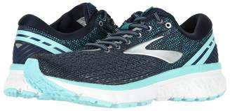 Brooks Ghost 11 Women's Running Shoes