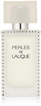 Jacques Fath De Fath Eau De Parfum Spray for Women
