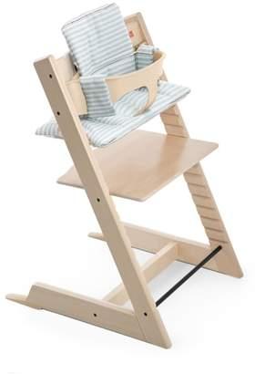 Stokke 'Tripp Trapp(R) Classic' Seat Cushions
