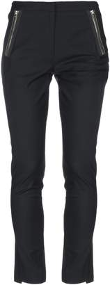 Hotel Particulier Casual pants - Item 13330022UR