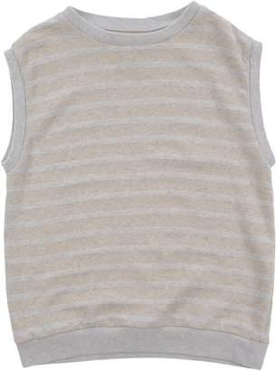 Bellerose Sweatshirts - Item 12074068SA