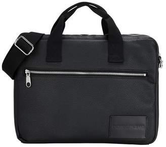 Calvin Klein Jeans Work Bags