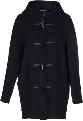 Gloverall Coats - Item 41808978
