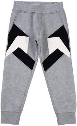 Neil Barrett Casual pants - Item 13246901UI