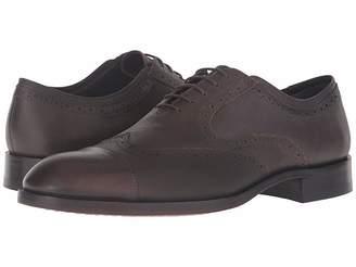 Donald J Pliner Zindel Men's Shoes