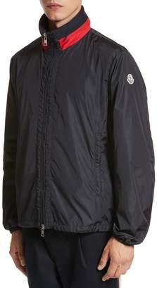 Moncler Goulier Nylon Jacket