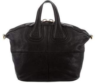 Givenchy Medium Nightingale Bag