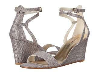 Stuart Weitzman Backdraft Women's Wedge Shoes