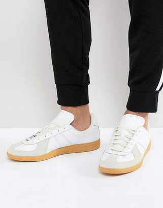 newest 35aec 6ff72 adidas BW Army Sneakers In White CQ2755