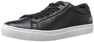 Lacoste Women's L.12.12 117 1 CAW Fashion Sneaker