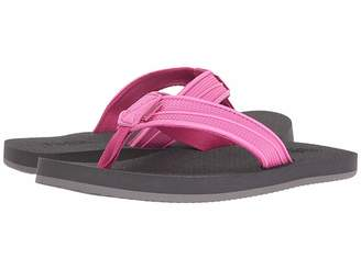 b25631e20fa8 Flojos Thong Women s Sandals - ShopStyle