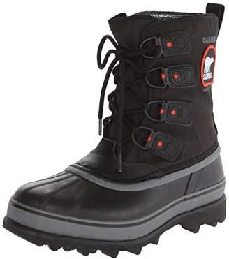 Sorel Men's Caribou Xt Snow Boots
