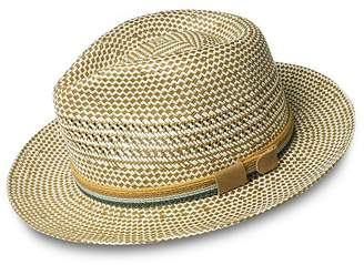 1573156acd45fe Bailey Of Hollywood Men's Hats - ShopStyle