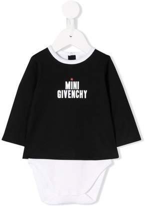 Givenchy Kids Mini body