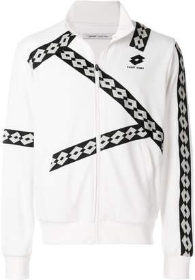 Damir Doma Winka sports jacket
