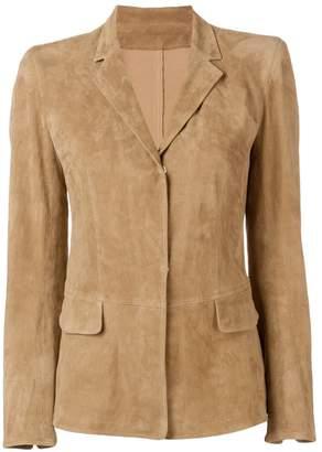 Sylvie Schimmel Mercure jacket