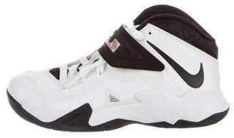Nike Girls' Zoom Soldier VII Sneakers