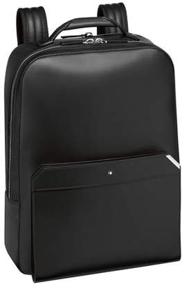 Montblanc Urban Spirit Large Backpack