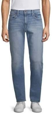 Joe's Jeans Bogart The Slim Fit Jeans