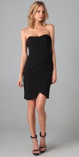 Kova & t Elizabeth Dress