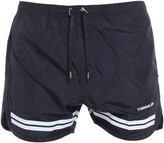 Neil Barrett Swim trunks