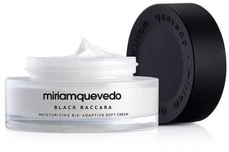 Miriam Quevedo Black Baccara Moisturizing Bio-Apaptive Soft Cream